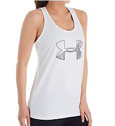 Under Armour UA Tech Graphic Tank 1328896