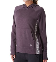 Under Armour Featherweight Fleece Hoody 1328956