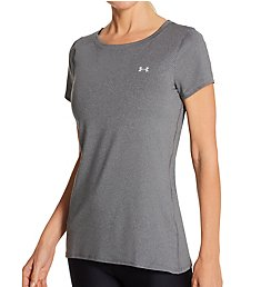 Under Armour HeatGear Armour Short Sleeve Tee 1328964