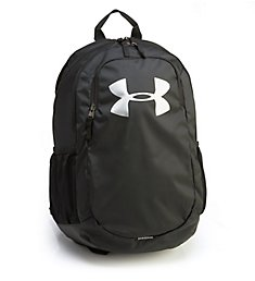 Under Armour Scrimmage 2.0 Backpack 1342652