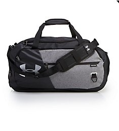 Under Armour Undeniable 4.0 Medium Duffel Bag 1342657