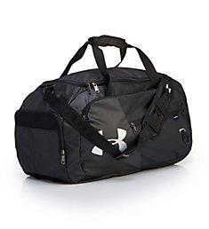 Under Armour Undeniable 4.0 Medium Duffel Bag 1342657