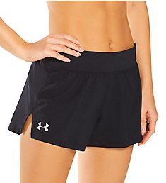 Under Armour Launch 3 Inch Short 1342837