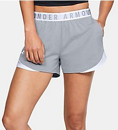 Under Armour UA Play Up Short 3.0 1344552