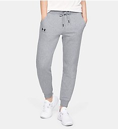 Under Armour Rival Fleece Sportstyle Graphic Pant 1348549