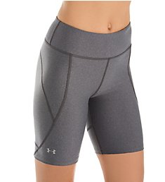 Under Armour UA HeatGear Armour Bike Shorts 1351688