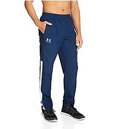 Under Armour Vital Warm-Up Performance Pant 1352031