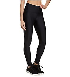 Under Armour HeatGear Armour Hi-Rise Legging 1352537