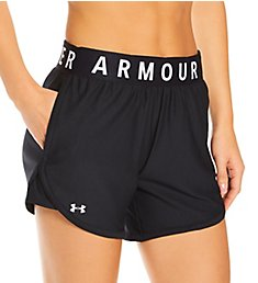 Under Armour Play Up 5 Inch Short 1355791