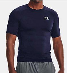 Under Armour HeatGear Compression T-Shirt 1361518