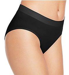 Wacoal Skinsense Hi-Cut Brief Panty 871254