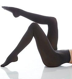Wolford Velvet 66 Denier Tights with Medium Leg Support 14553